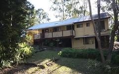 Lot 632 Ashburton Crescent, Schofields NSW