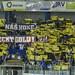 2012-12-02 KLA-LIB 2-1 Náš hokej - echt gold