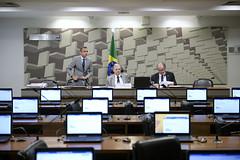 CAE - Comissão de Assuntos Econômicos (Senado Federal) Tags: cae reunião senadordaliriobeberpsdbsc senadortassojereissatipsdbce ploa2019 plc282012 brasília df brasil bra