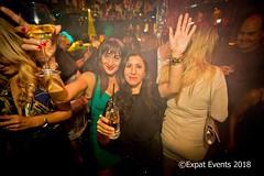 Expat events-108