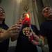 Vigil for Friends of Romero
