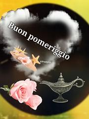 ♥ ✿⊱╮ Buon Pomeriggio ╮♥ ✿ (Poetyca) Tags: featured image buon pomeriggio
