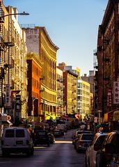 Mott Street (Eridony (Instagram: eridony_prime)) Tags: newyorkcity newyorkcounty newyork nyc manhattan chinatown littleitaly lowermanhattan
