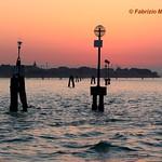 Rosso Veneziano thumbnail