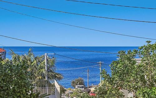 28 Oceanview Av, Vaucluse NSW 2030