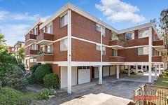 24/17-19 Edgeworth David Avenue, Hornsby NSW