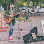 Edmonton Kaleido Festival - 2017 thumbnail