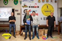 Premiazioni-1065