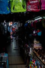 DSCF5705 (lukmanism) Tags: fujifilm chowkit silhouette malaysia xt20 rolleihftplanar50mmf18 rollei vintagelens manuallens streetphotography