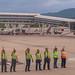 TGZ Airport