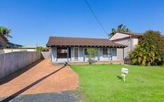 101 Emu Drive, San Remo NSW