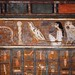 Coffin from Deir el-Bersha