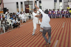 """Traditional sports (114) <a style=""""margin-left:10px; font-size:0.8em;"""" href=""""http://www.flickr.com/photos/47844184@N02/31675481458/"""" target=""""_blank"""">@flickr</a>"""