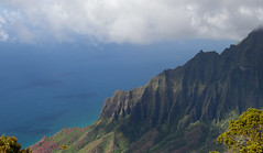 IMG_2920.jpg (whaler.of.the.moon) Tags: napali kauai waimea