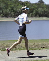 """Cairns Crocs-Lake Tinaroo Triathlon • <a style=""""font-size:0.8em;"""" href=""""http://www.flickr.com/photos/146187037@N03/31705717088/"""" target=""""_blank"""">View on Flickr</a>"""
