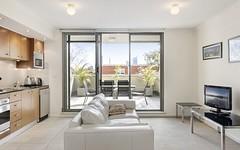 3/1-3 Brodie Street, Paddington NSW