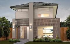 Lot 229 66 Schofields Road, Schofields NSW