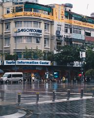 FUJI9332 (Catricorn) Tags: saigon street streetphotography vietnam