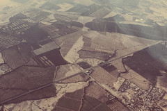 IMG_5981 (JoCo...) Tags: luxair joscorreia joscorreiaphotography fly morocco joco flying clouds sky atlas atlasmountains marakkech agadir holiday vacation