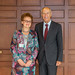 WIPO Director General and Poland's Head of Patent Office Meet on Sidelines of 2018 WIPO Assemblies