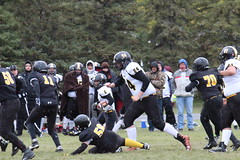Interlake Thunder vs. Neepawa 0918 109 (FootballMom28) Tags: interlakethundervsneepawa0918