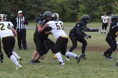 Interlake Thunder vs. Neepawa 0918 085 (FootballMom28) Tags: interlakethundervsneepawa0918