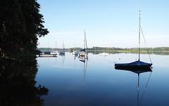 Rubikiai Lake 22 (rimasjank) Tags: lake morning rubikiai