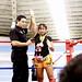 Open Muay Thai Amateur Championship 3 Comalcalco