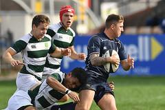 JDW_2748-1 (John.Walton) Tags: bournemouth bournemouthrfc dorset dorsetwiltshirerugby dorsetwiltshirerugbyu20xv england uk royalnavy royalnavyrugby royalnavyrugbyunion royalnavysport royalnavyu23 royalmarines royalmarinescommando rn rnru rnrugby rnsport rnu23 rm rmcommando sailor marine rugby rugbyunion rugbyfootball rugbyfootballunion rfu rugby15s 15s 15srugby servicesrugby servicessport servicemen services sport sportsmen team teamsport outdoorsport