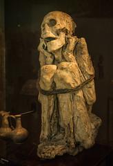 Muzeum Człowieka (Patryk Krzyzak) Tags: fotografia krzyzak paris paryz paryż patryk photographer photography trip musée de lhomme muzeum czlowieka zdjecia zdjecie picture fotograf