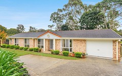 31A Dudley Drive, Goonellabah NSW