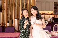 羽賓&春鳳395 (RaKu サン) Tags: 婚禮 婚禮紀錄 紀錄 寫實 wedding canon canon5d4 5dmarkiv 5d4
