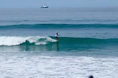 IMG_6571 (palbritton) Tags: surf surfing surfer singlefin longboard longboardsurfing surfcontest