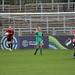 Lewes FC Women 1 Spurs 3 14 10 2018-396.jpg