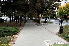 IMG_3327 (Regia Plan) Tags: tervezés útépítés útépítésiterv úttervezés regiaplan siófok parktervezés civilengineering road roaddesign