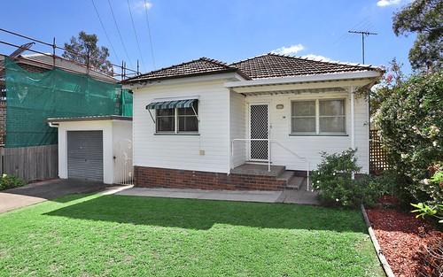 40 Wellington Rd, Auburn NSW 2144
