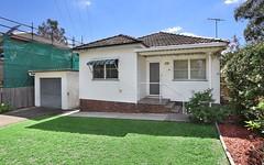 40 Wellington Road, Auburn NSW