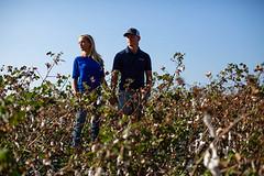 After Hurricane Michael, Georgia Farmers Debate: Bad Luck, or Climate Change? (kwaqas504) Tags: bbc news world ccn new york times