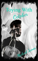 From #TABB #PimpPost 🔥🔥 LIVE ON AMAZON 🔥🔥 ✨✨ Toying With October ✨✨ (sbproductionsteaseraddict) Tags: book promotions indie authors readers