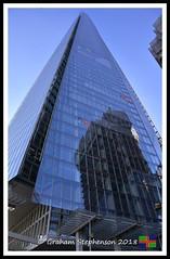 _GSD6320 (nowboy8) Tags: nikon nikond7200 london city theshard londonbridge towerbridge shard view hmsbelfast 211018 thames