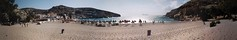 Matala Παραλία (jomister) Tags: 1996 griechenland greece kreta crete matala panorama tybakio ελλάσ panoramio530331747516829