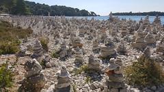751 Kroatië - Rovinj (immprest) Tags: trakoscan dubrovnik lokrum bol brac makarska trogir krk klis baska vrbnik istrië bale hum pazin rovinj zarecki krov 2018