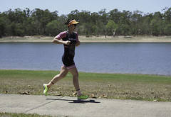 """Cairns Crocs-Lake Tinaroo Triathlon • <a style=""""font-size:0.8em;"""" href=""""http://www.flickr.com/photos/146187037@N03/43760540680/"""" target=""""_blank"""">View on Flickr</a>"""