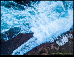 180420-0061-MAVICP.JPG (hopeless128) Tags: australia rocks sydney waves 2018 sea clovelly newsouthwales au