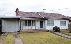 31 Centenary Avenue, Cootamundra NSW