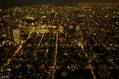 IMG_0753 (jlpvina) Tags: leovinaphotography canoneos7d japan nihon asakusa sky tree city scape night shot tokyo