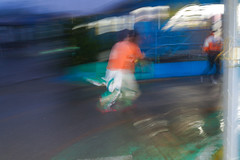 201811104CC6_Podium-59 (Azuma303) Tags: ccbync30 2018 20181104 cc6 challengecup challengecupround6 newtokyocircuit ntc podium round6 チャレンジカップ チャレンジカップ第6戦 新東京サーキット 表彰式