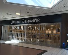 8D3DDE8D-9C04-429A-BBE0-BE23F07C1B40 (2010fx4) Tags: bathurst nb mode urban behavior mall