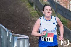 """2018_Nationale_veldloop_Rias.Photography205 • <a style=""""font-size:0.8em;"""" href=""""http://www.flickr.com/photos/164301253@N02/43949552265/"""" target=""""_blank"""">View on Flickr</a>"""