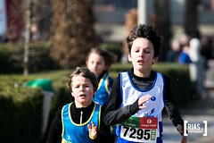 """2018_Nationale_veldloop_Rias.Photography49 • <a style=""""font-size:0.8em;"""" href=""""http://www.flickr.com/photos/164301253@N02/43949605625/"""" target=""""_blank"""">View on Flickr</a>"""